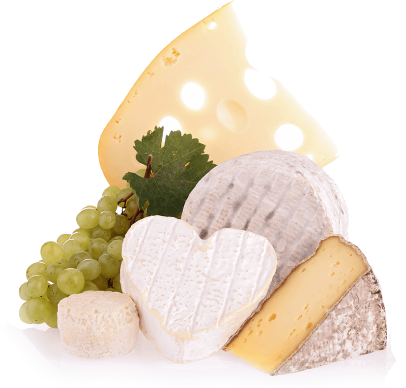Pascale barre fromagerie meze