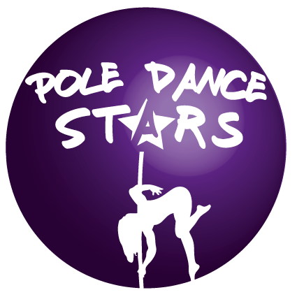 poledancestars